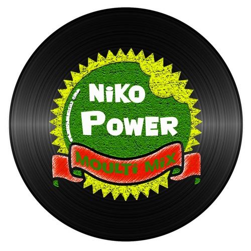 Shimmyllikus (Niko Power remix)