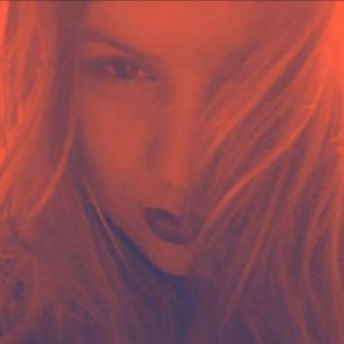 Brittany Broadway's avatar