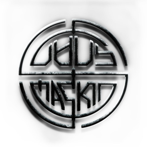Dødsmaskin's avatar