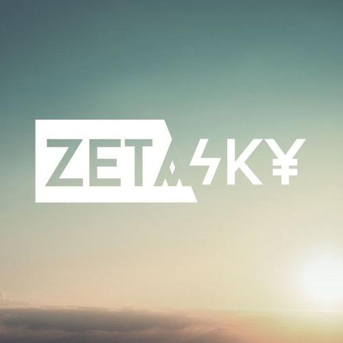 zeta sky's avatar