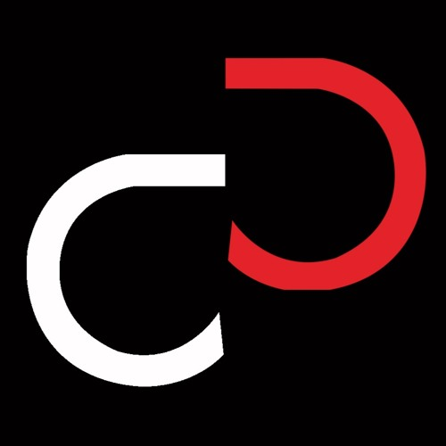 Carlos C's avatar