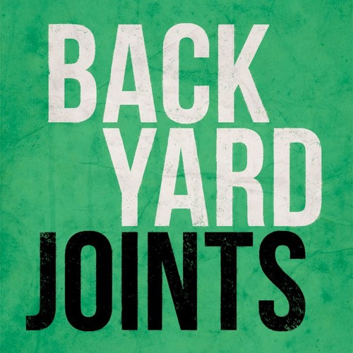 Backyard Joints (Berlin)'s avatar