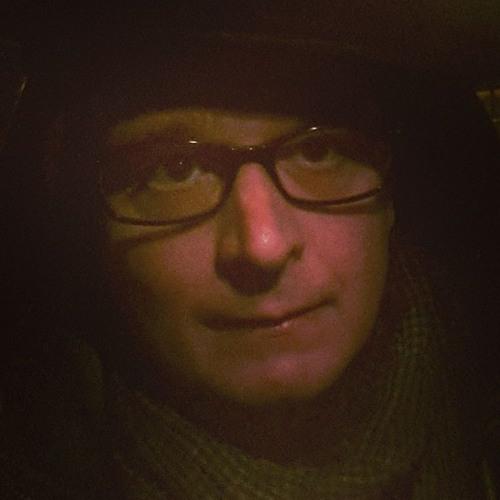 Doc Dooley's avatar