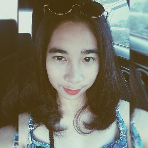 Rifenanda Melrose's avatar