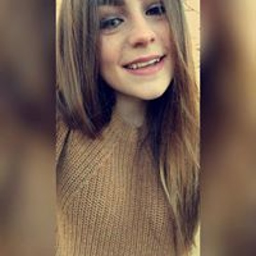 Lole Gomez's avatar