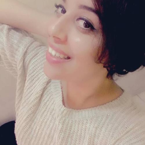 laamari rawia's avatar