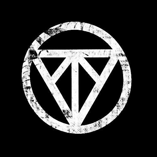 d-Yon (dNb)'s avatar