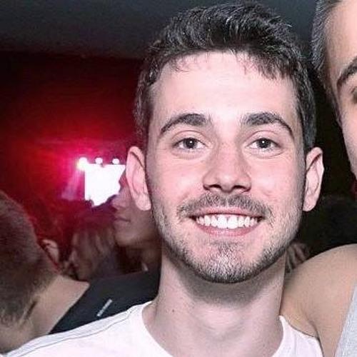 TomasRBS's avatar