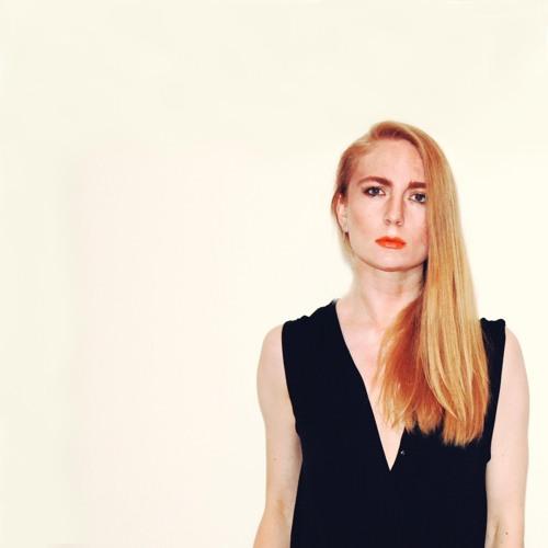 Greta L's avatar