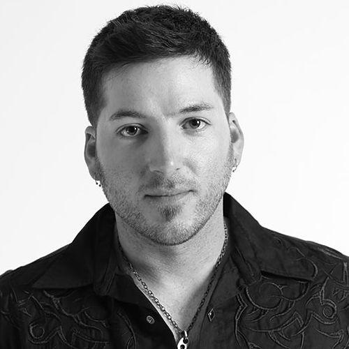 Brian James Schram's avatar