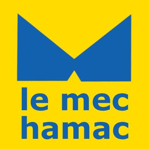 Le Mec Hamac's avatar