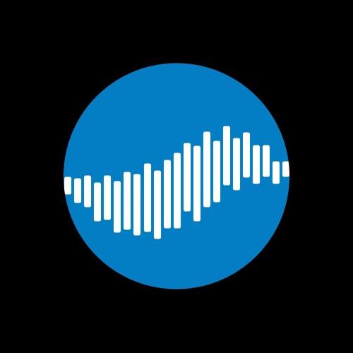 Beatbrücke (Free Beats)'s avatar