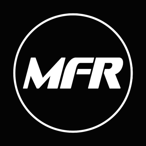 MFR Records's avatar