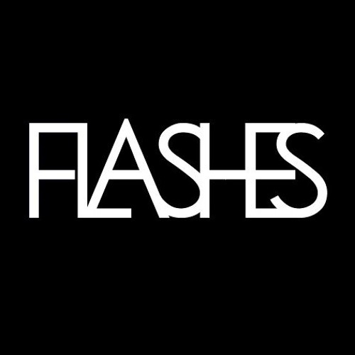 flashes's avatar