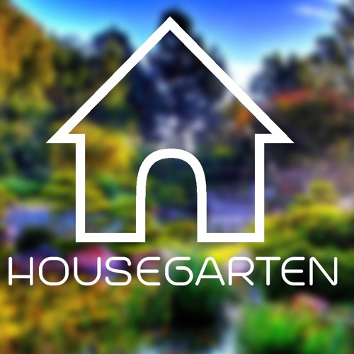 HOUSEGARTEN's avatar