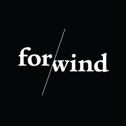 Forwind's avatar
