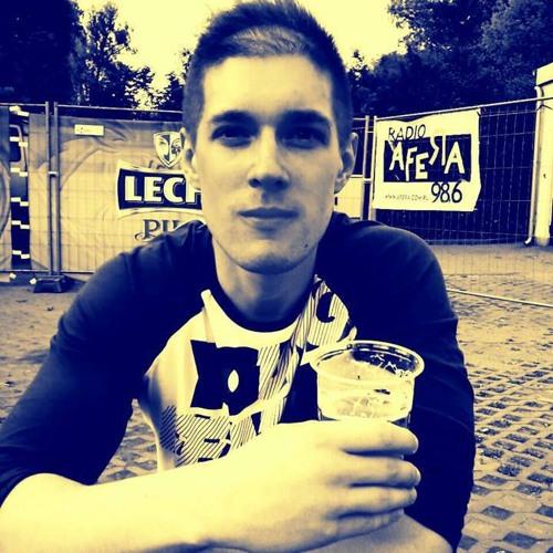 Luk4as's avatar