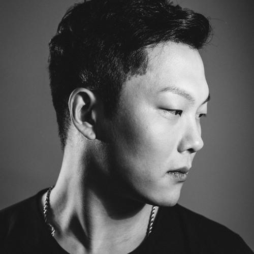 Steve Wu's avatar