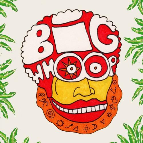 bigwhoop-music's avatar