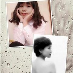 Ruby Tong's