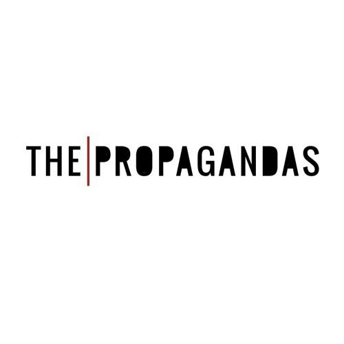 thepropagandas's avatar