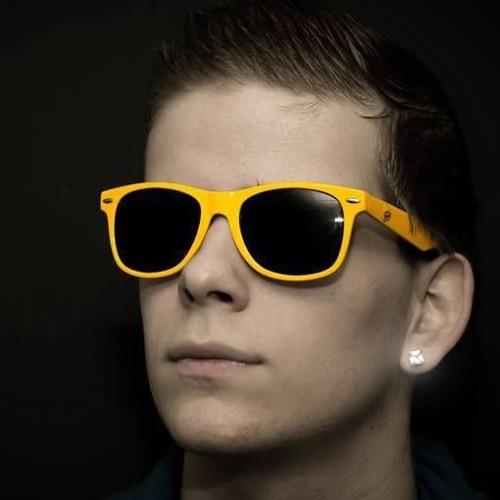 Dj Stef-R's avatar