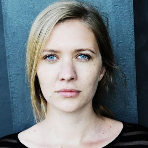 Yael Hahn's avatar