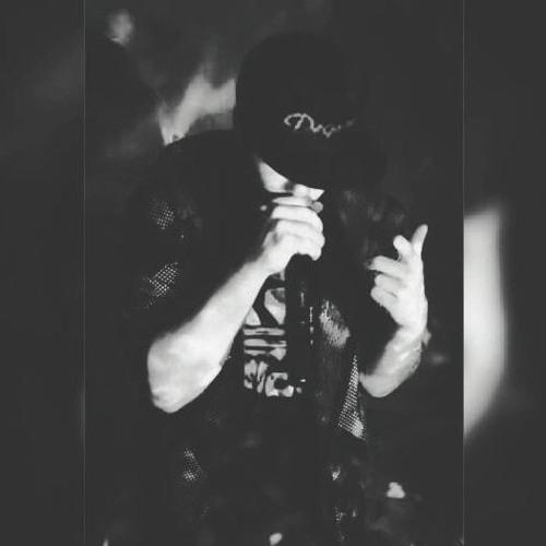 Degreez's avatar