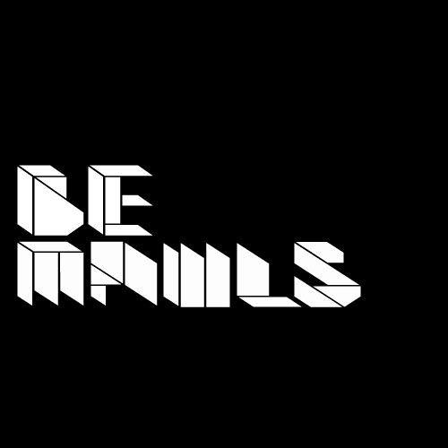 BEMAWLS's avatar