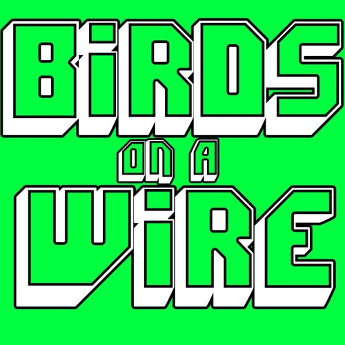 birdsonawireTV's avatar
