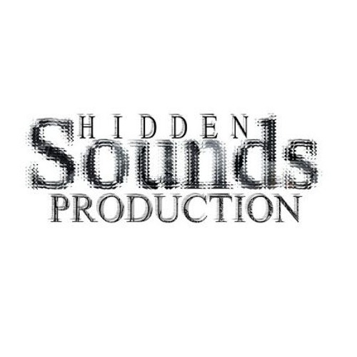 HIDDEN SOUNDS's avatar