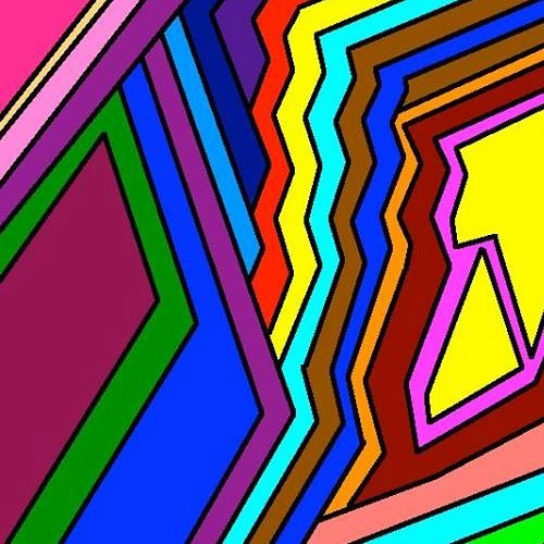 6 YAY & DJ Whirly-Whirl's avatar