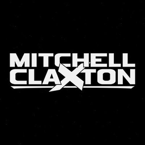 Mitchell Claxton/Velour Fog's avatar