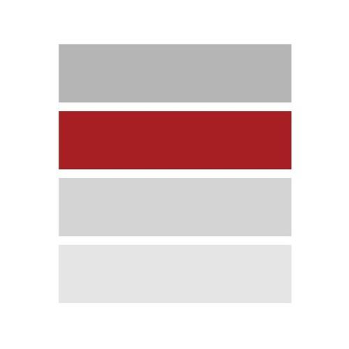 S Hamann / SIGHUP's avatar