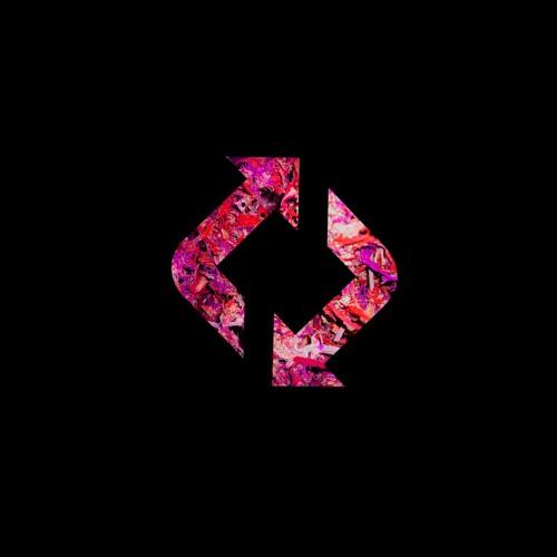 Sho<3& Repost's avatar
