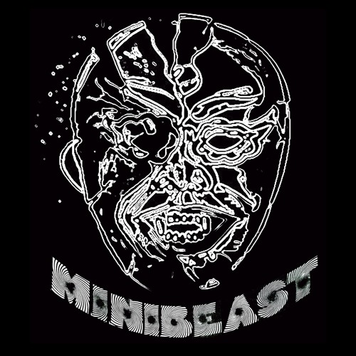 Minibeast's avatar