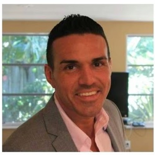 flavio bonelli's avatar