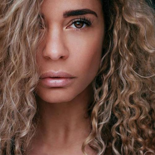 Faya BOOTLEG & MIXTAPES's avatar