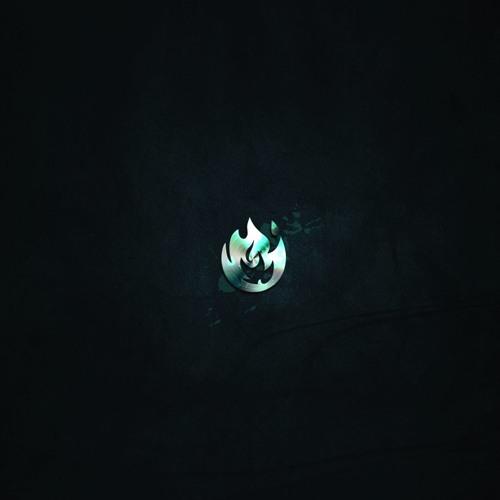 medialync's avatar