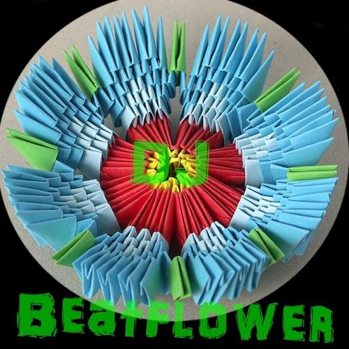 DJ Beatflower's avatar