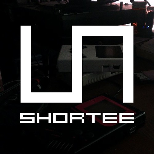 Shortee's avatar