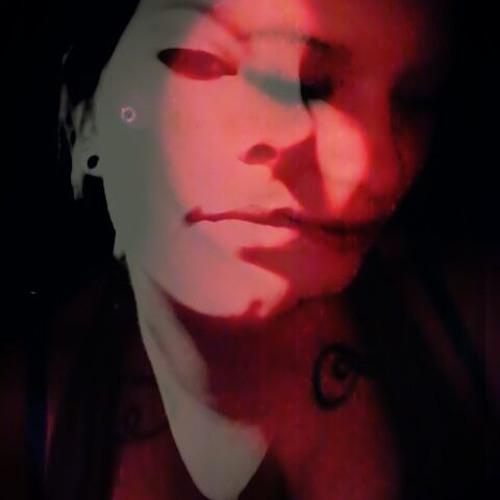 Rabbitual Jynx's avatar