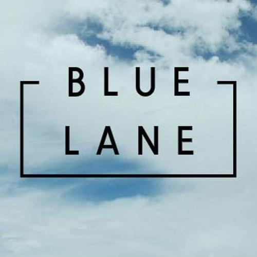 Blue Lane's avatar