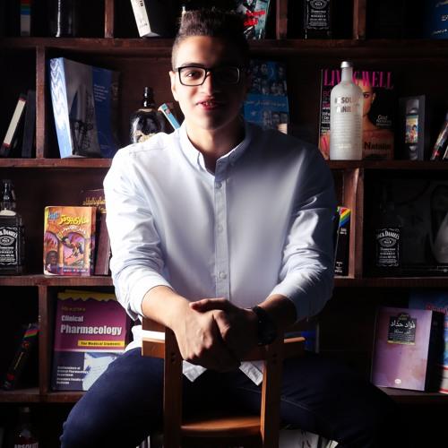 AymanEl-baz's avatar