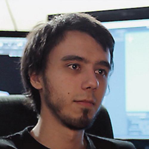 Alexander (sambroadleaf)'s avatar