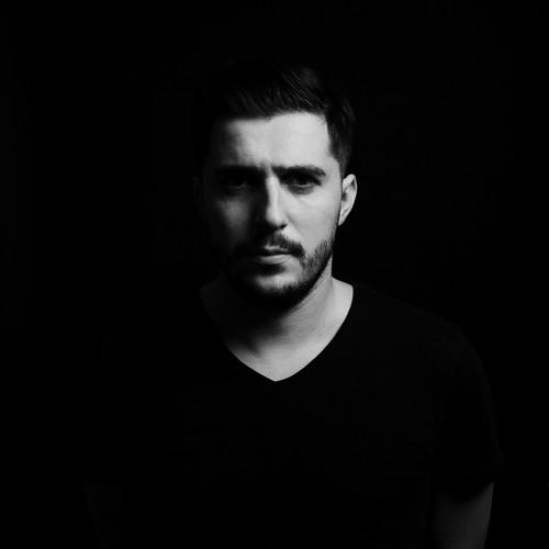 Philippe.G's avatar