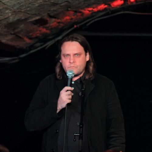 Jay Miles's avatar