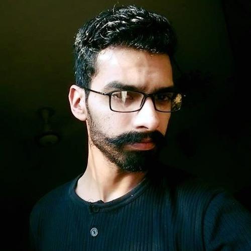 Muhammad Waheed's avatar