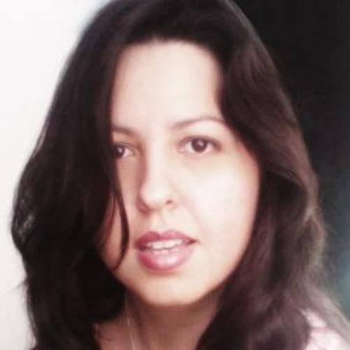 Marialicia León's avatar