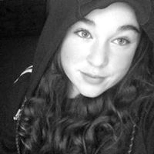 Tianna Taylor's avatar